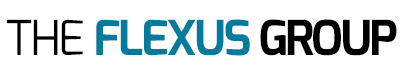 The Flexus Group
